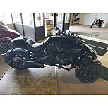 2021 Can-Am Spyder F3 for sale 201071869
