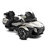 2021 Can-Am Spyder RT for sale 200946795