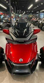 2021 Can-Am Spyder RT for sale 200951954