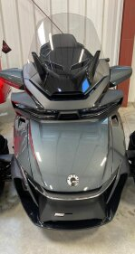2021 Can-Am Spyder RT for sale 200957177