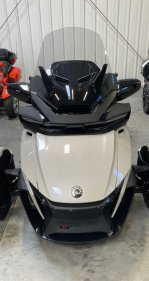 2021 Can-Am Spyder RT for sale 200970175