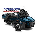 2021 Can-Am Spyder RT for sale 200994900