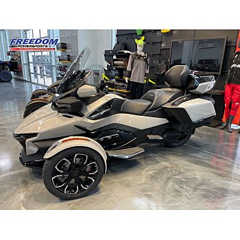2021 Can-Am Spyder RT for sale 200994903