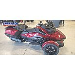 2021 Can-Am Spyder RT for sale 200994991