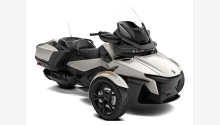 2021 Can-Am Spyder RT for sale 200998038