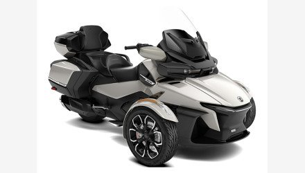 2021 Can-Am Spyder RT for sale 200998039