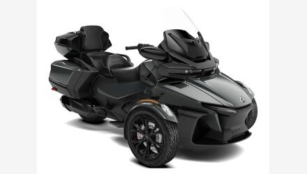 2021 Can-Am Spyder RT for sale 200998041
