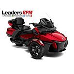 2021 Can-Am Spyder RT for sale 200999960
