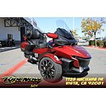 2021 Can-Am Spyder RT for sale 201039475