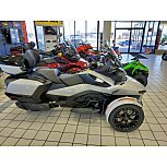 2021 Can-Am Spyder RT for sale 201039613