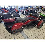 2021 Can-Am Spyder RT for sale 201039614