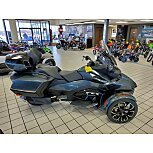 2021 Can-Am Spyder RT for sale 201039617