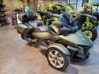 2021 Can-Am Spyder RT for sale 201042186