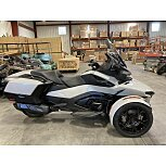 2021 Can-Am Spyder RT for sale 201044684