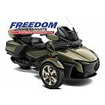 2021 Can-Am Spyder RT for sale 201049911