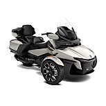 2021 Can-Am Spyder RT for sale 201053141