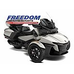 2021 Can-Am Spyder RT for sale 201055548
