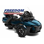 2021 Can-Am Spyder RT for sale 201055555