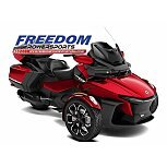 2021 Can-Am Spyder RT for sale 201059361