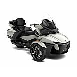 2021 Can-Am Spyder RT for sale 201061781