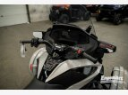 2021 Can-Am Spyder RT for sale 201064551