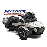 2021 Can-Am Spyder RT for sale 201066044