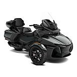 2021 Can-Am Spyder RT for sale 201067797