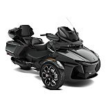 2021 Can-Am Spyder RT for sale 201067802
