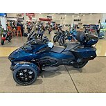 2021 Can-Am Spyder RT for sale 201080739