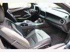2021 Chevrolet Camaro for sale 101523690