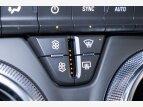 2021 Chevrolet Camaro for sale 101553763