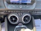 2021 Chevrolet Camaro SS for sale 101559498