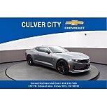 2021 Chevrolet Camaro for sale 101605138