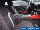 2021 Chevrolet Camaro for sale 101605142