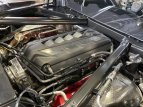 2021 Chevrolet Corvette for sale 101496068