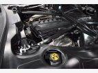 2021 Chevrolet Corvette for sale 101510192