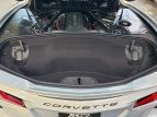 2021 Chevrolet Corvette for sale 101523045