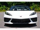 2021 Chevrolet Corvette for sale 101523105