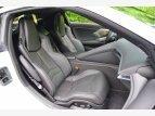 2021 Chevrolet Corvette for sale 101527953