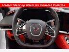 2021 Chevrolet Corvette for sale 101531895
