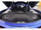 2021 Chevrolet Corvette for sale 101533454