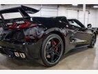 2021 Chevrolet Corvette for sale 101545510