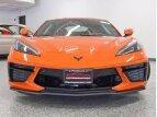 2021 Chevrolet Corvette for sale 101546443