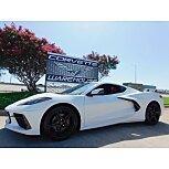 2021 Chevrolet Corvette for sale 101574791
