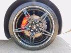 2021 Chevrolet Corvette for sale 101591133