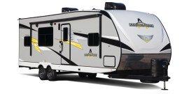2021 Coachmen Adrenaline 27LT specifications