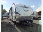 2021 Coachmen Adrenaline for sale 300254964