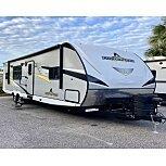 2021 Coachmen Adrenaline for sale 300268362