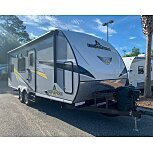 2021 Coachmen Adrenaline for sale 300300698