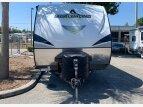 2021 Coachmen Adrenaline for sale 300310340